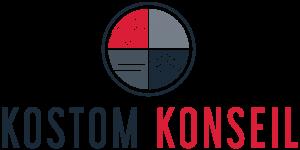 Kostom Konseil-logo vertical