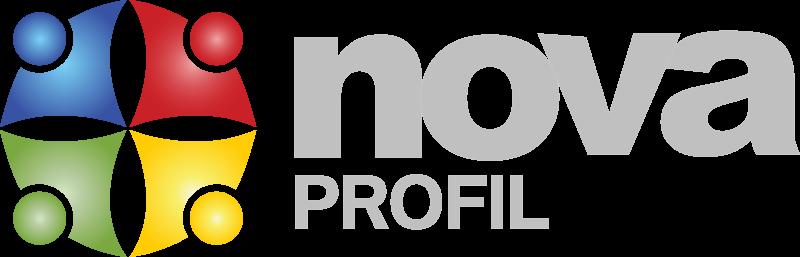 Profil Nova-logo