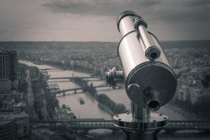A propos-vision