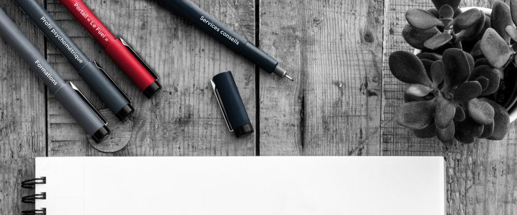Accueil-bannière-stylos