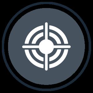 Accueil-icône-cible