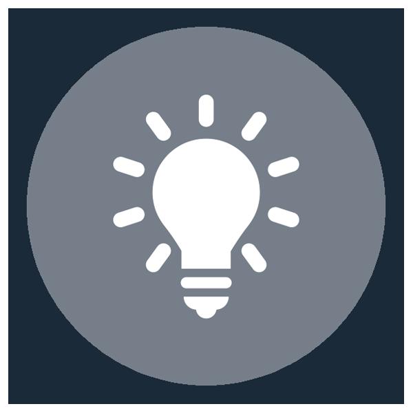Accueil-icône-idée