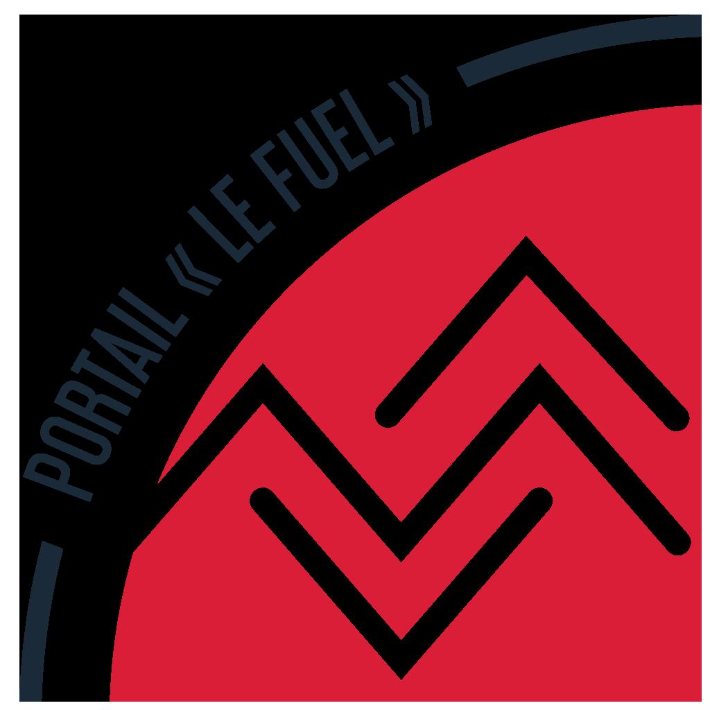 Kostom Konseil-Portail Le Fuel