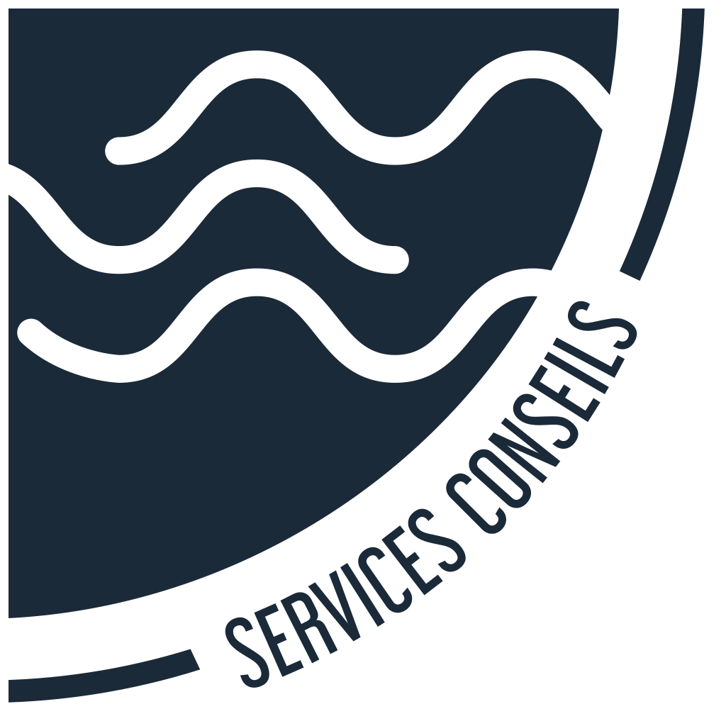 Kostom Konseil-Services conseils