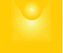 Profil Nova-icône-jaune