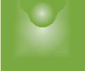 Profil Nova-icône-vert