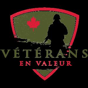 Portail-Vétérans en valeur