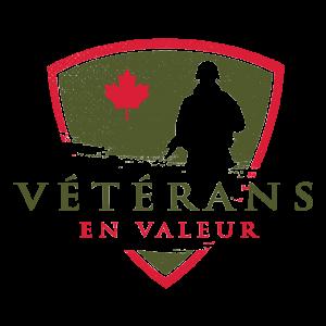 Vétérans en valeur-vignette